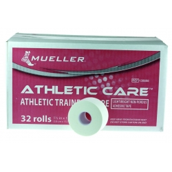ATHLETIC CARE TAPE 3,8cm x 13,7m