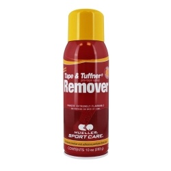 REMOVER  DO USUWANIA TAŚM 300ml